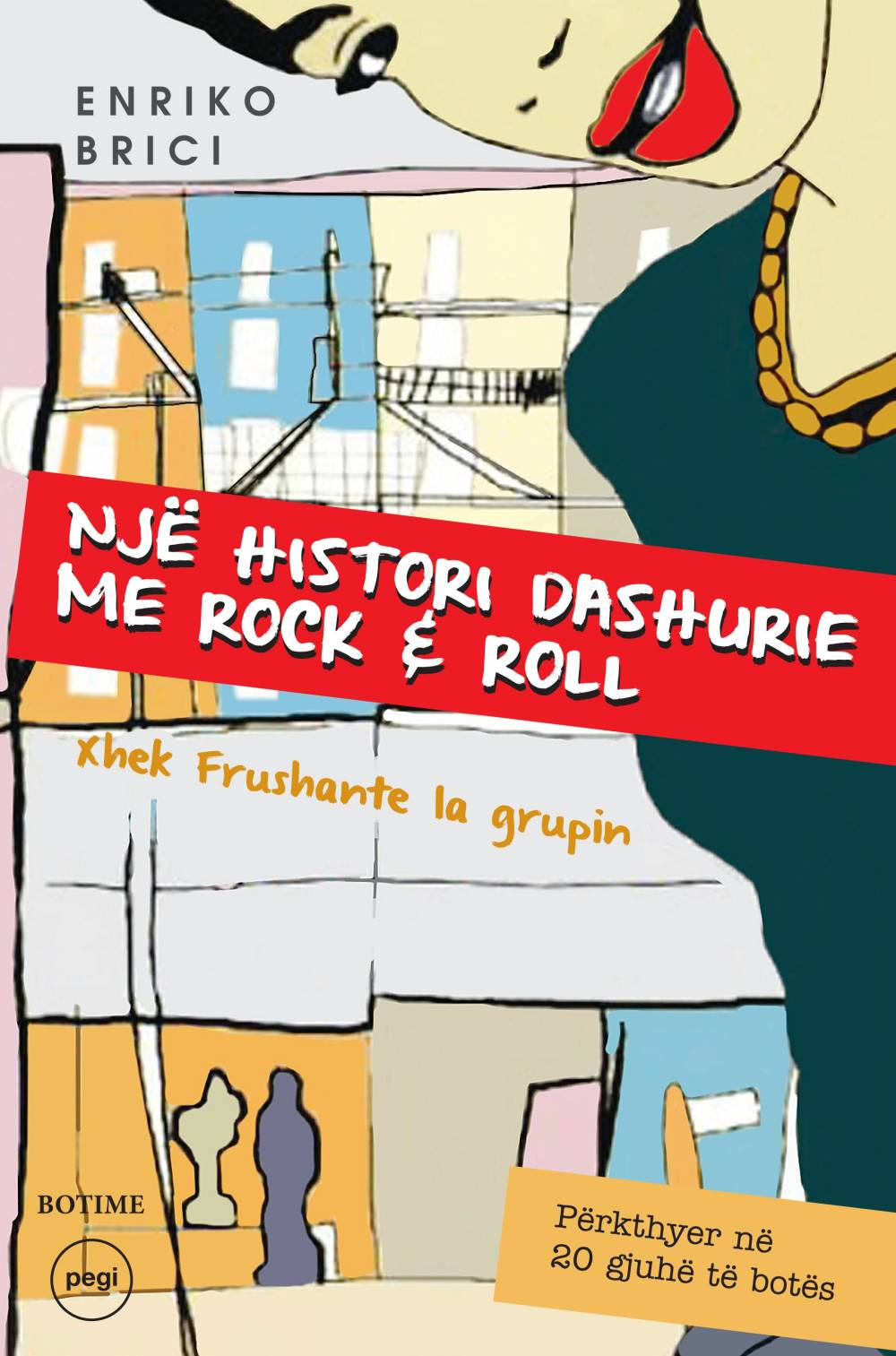 images/book-images/histori-dashurie-me-rock-e-roll.jpg