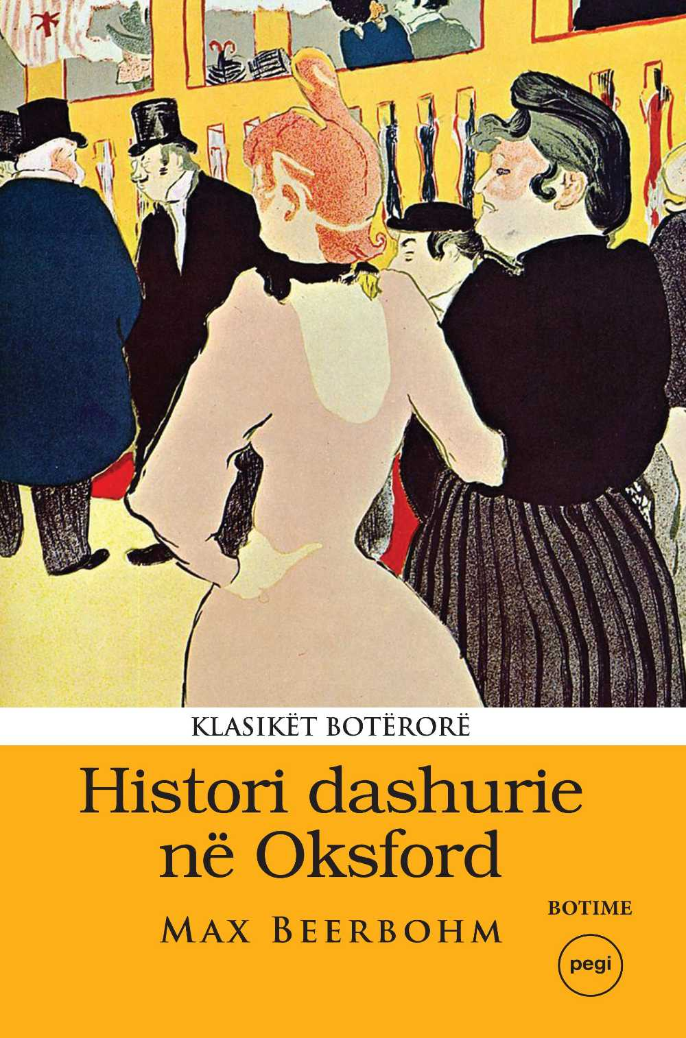 images/book-images/histori-dashurie-ne-oxford.jpg