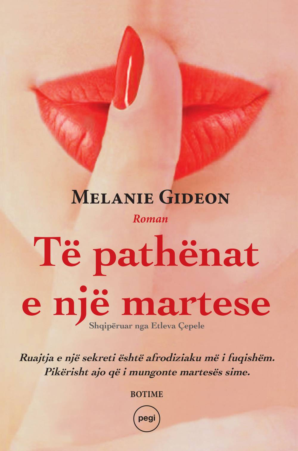 images/book-images/te-pathenat-e-nje-martese.jpg